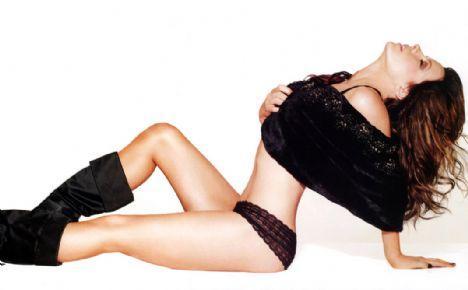 Kate Beckinsale - 28